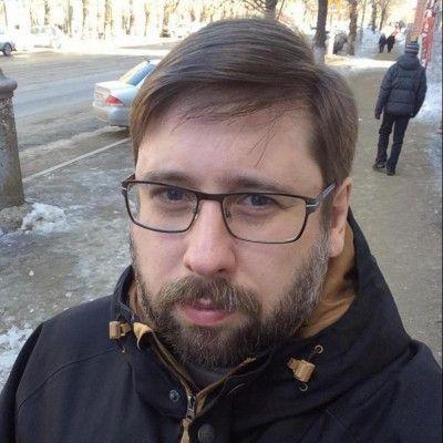 adarovsky