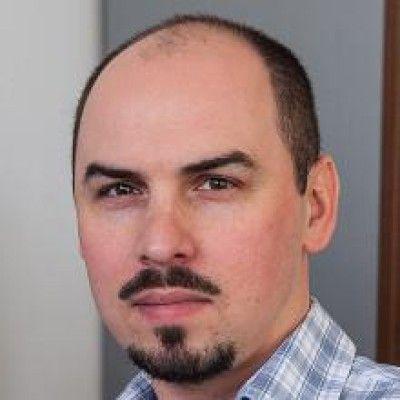 Aleksander Machniak