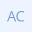 Andrei Ciungulete