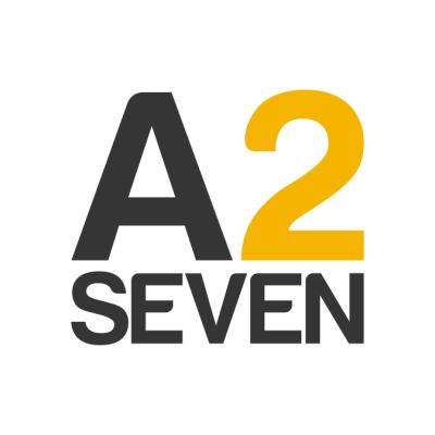 a2seven_npm