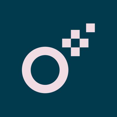 oneflow-assets