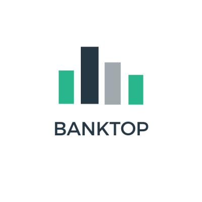 banktopvn's Avatar'