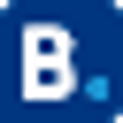 Booking Obtén un 15% de Descuento en Booking
