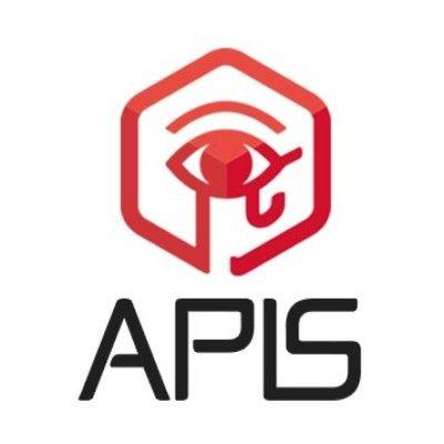 apisplatform