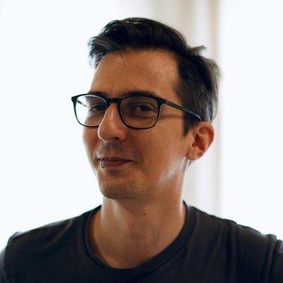 davidbauer