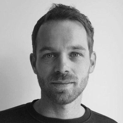 easybird