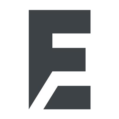 ecomfe-core