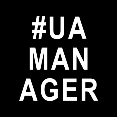 uamanager