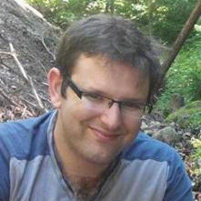 Florian Margaine