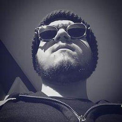 Carmine di Monaco's profile picture
