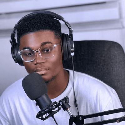 Kelvin Omereshone's profile picture