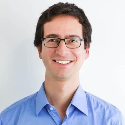 Fabio Douek's profile picture