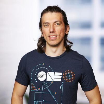 Rafael Del Nero's profile picture