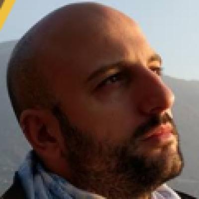 Mattia Tommasone's profile picture