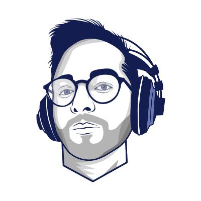 Mauro Murru's profile picture