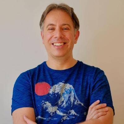 Danilo Poccia's profile picture