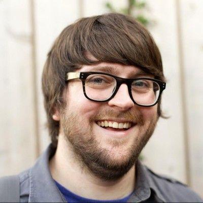 Profile picture of Dave Rupert