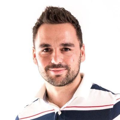 Domagoj Katavic's profile picture