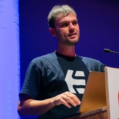 Fabio Biondi's profile picture
