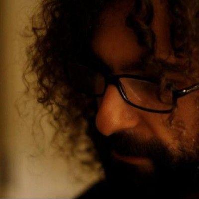 Francesco Sciuti's profile picture