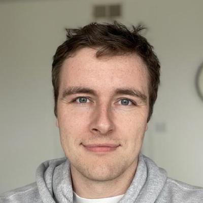 Profile picture of Robin Rendle