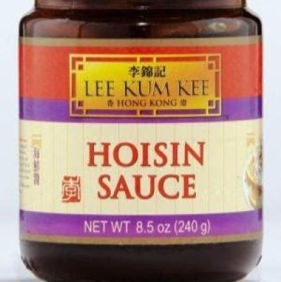 hoishin