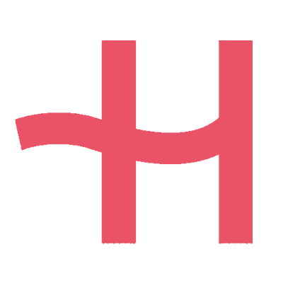 Holafly 5% de Descuento