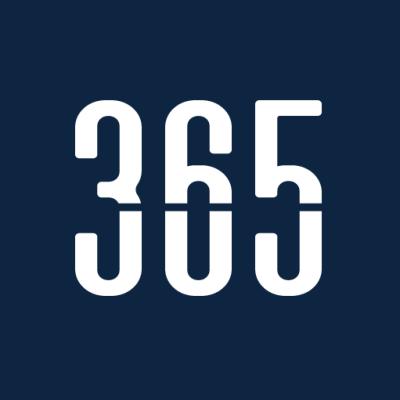 365werk-bot