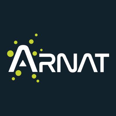 arnat.technologies