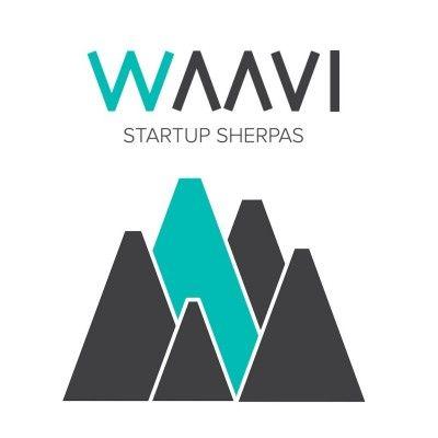 waavi_studio