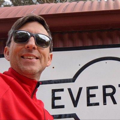 jadefisher