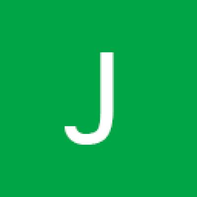 jeffer80