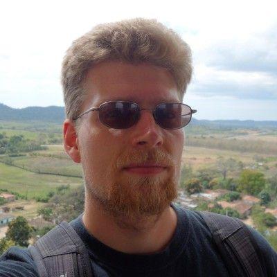 Florian Anderiasch