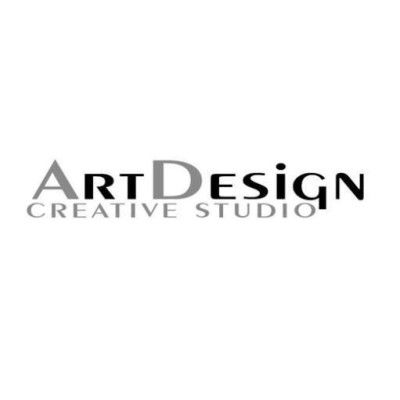 artdesigncreativestudio