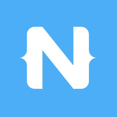 nativescript-bot