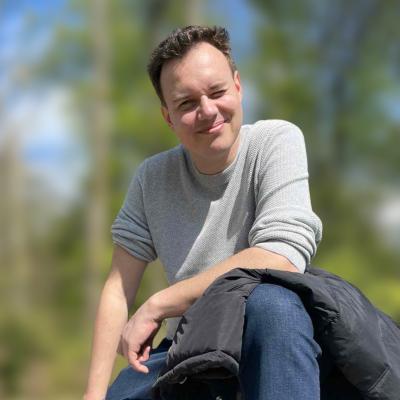 Peter Kokot