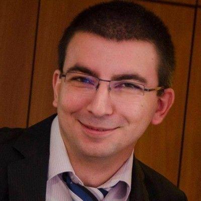 rosen_vladimirov