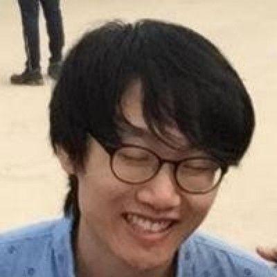seungha-kim