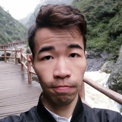 guang.shi