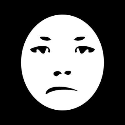 syuji-higa