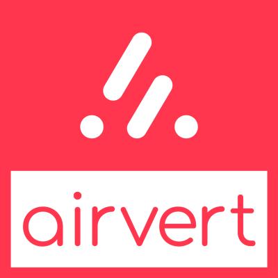 airvert_thuan