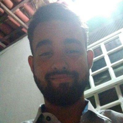 william_vilasboas